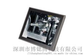 19寸 工业平板电脑 电阻 电容