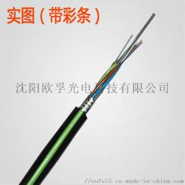 GYTZS光缆,室外铠装阻燃光缆,光缆厂家