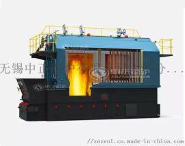 6吨生物质颗粒蒸汽锅炉,生物质蒸汽锅炉价格,生物质锅炉参数