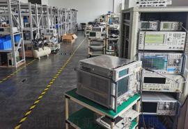 安捷伦信号分析仪N9030A维修 **