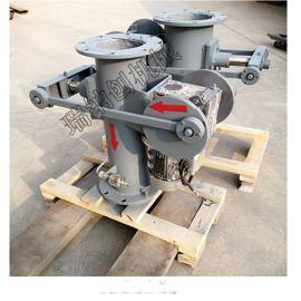 瑞纳创矿浆管道取样器间歇运行 自动取样效率高