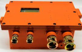 KDW1140/24B隔爆兼本安直流穩壓電源