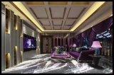 上海KTV音響,上海KTV音響排名,上海KTV設計