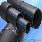 聚乙烯管,排水管,四川成都