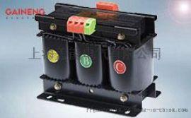 纺织机械隔离变压器SG-2.2KVA