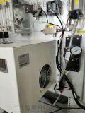 生產設備實驗室二工電氣PXK系列防爆正壓櫃