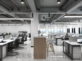 長沙辦公室裝修與施工