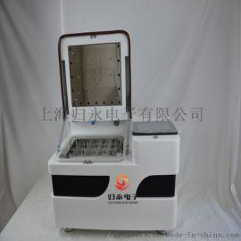 上海归永定制氮气浓缩仪厂家,不锈钢氮气浓缩仪报价