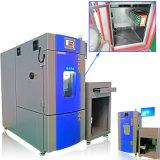 广州可程式恒温恒湿试验箱供应,芯片恒温恒湿机测试