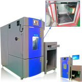 廣州可程式恆溫恆溼試驗箱供應,晶片恆溫恆溼機測試