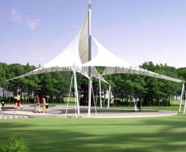 供西宁建筑膜结构和青海膜结构设计