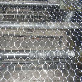 河道防洪钢丝石笼网  安平护坡石笼网 格宾石笼网