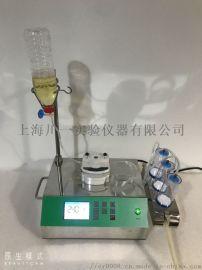贵州智能集菌仪ZW-2008无菌检测仪