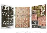 陶瓷線路板氮化鋁塗層鍍銅