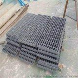 梅州热镀锌钢结构平台板、沟盖板、钢梯的踏步板