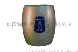 血糖儀、血壓儀、薰蒸儀等醫療器具成品及部件定制加工