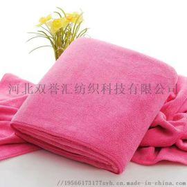 纯棉毛巾 酒店毛巾 洗浴毛巾 一次性毛巾 可定制