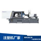 PVC高精密注塑机 注射成型设备 SP160PVC