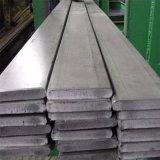 龙岩316L不锈钢冷拉方钢规格齐全 益恒310s不锈钢方管