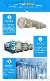 烟气湿法脱硫复合增效剂 EXLEN- 9019