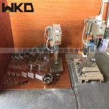 多槽浮選機 實驗室多槽浮選機,XFD12多槽浮選機