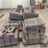 42crmo鋼板零售,鋼板加工,特厚鋼板切割