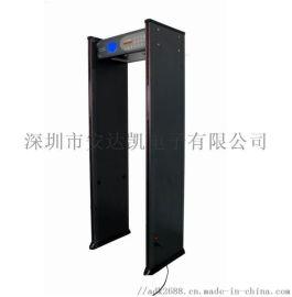 贵州体温检测摄像头 发热人体实时跟踪 体温检测摄像头生产