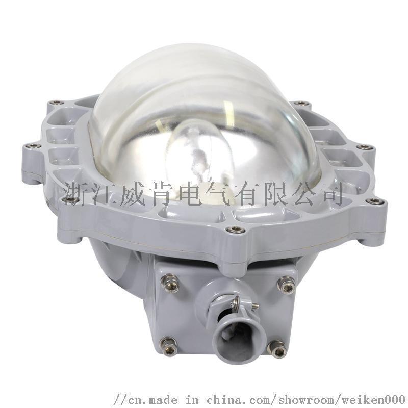 BFC8120內場防爆強光泛光燈