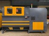 環保高速研磨溜光機/乾式高速研磨溜光機