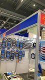 滄州建光橡膠耐油管澤誠橡膠剎車管規格全可定製 耐磨