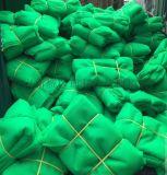 西安有賣綠網蓋土網防塵網