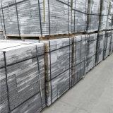 湖北g603湿贴砖 g603细小花墙壁砖 广场平砖