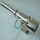 石墨化炉温度测量装置,石墨化炉红外测温仪