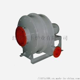 4JWT炉用离心式高温高压助燃风机-兴东丰