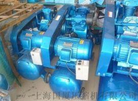 300公斤高压空压机厂家