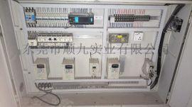 印刷机械变频器东莞顺九专业制权威机构