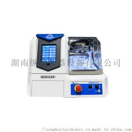 IsoMet HS台式高速精密切割机