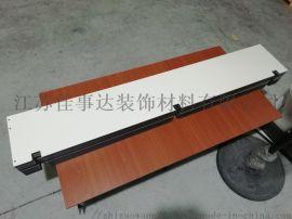 常州 HPL抗倍特台面台板 机械台面 缝纫机台板