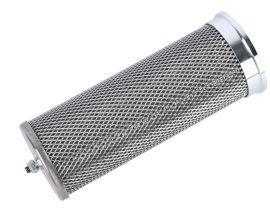 KS系列铝和不锈钢KS-100扩散器,高效扩散器