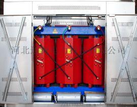 scb10干式变压器各种型号通洲电力