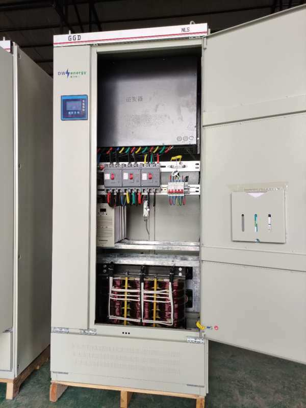 EPS电源 eps-5.5KW 消防应急 三相单项