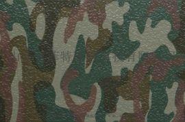 百菲特金属雕花板岗亭外墙保温装饰板