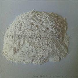 供应内蒙古高效硅藻土滤料 硅藻土助滤剂生产厂家