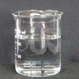 外塗型增強劑, 液體混凝土表面增強劑