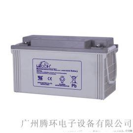 理士蓄电池DJM12120S阀控式蓄电池120AH