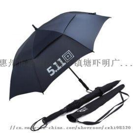 惠州厂家定做礼品广告伞雨伞商务伞印刷LOGO