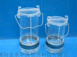 ZPY-1水質取樣器