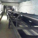 礦山輸送皮帶機 一米帶式輸送機 標準型皮帶機