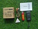 H08D 汽车防盗报 器北斗GPS定位终端