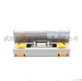日本TOGI东洋技研端子台PCI-1D20B